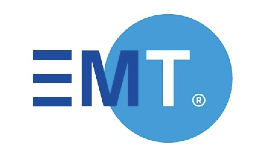 E.M.T. Slovakia
